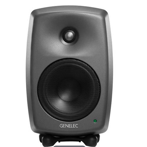 Genelec 8330 Monitor de estudio