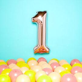 Childrens_age_balloons_1st_Birthday_L2.j