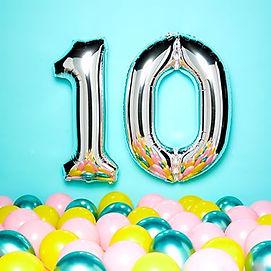 Childrens_age_balloons_10th_Birthday_L2.