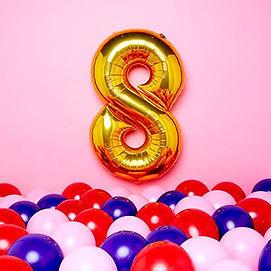 Childrens_age_balloons_8th_Birthday_L2.j