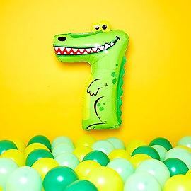 Childrens_age_balloons_7th_Birthday_L2.j