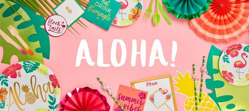 Aloha-header.jpg