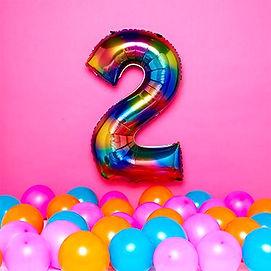 Childrens_age_balloons_2nd_Birthday_L2.j
