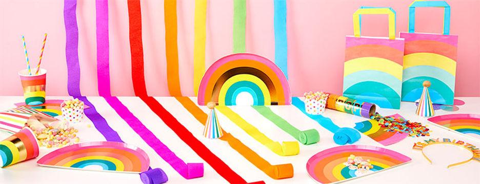 19_Rainbow-Birthday-Hedaer.jpg