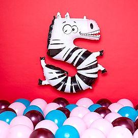 Childrens_age_balloons_5th_Birthday_L2.j