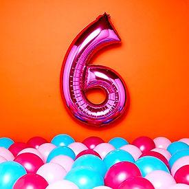 Childrens_age_balloons_6th_Birthday_L2.j