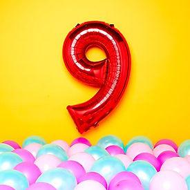 Childrens_age_balloons_9th_Birthday_L2.j