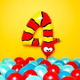 Childrens_age_balloons_4th_Birthday_L2.j