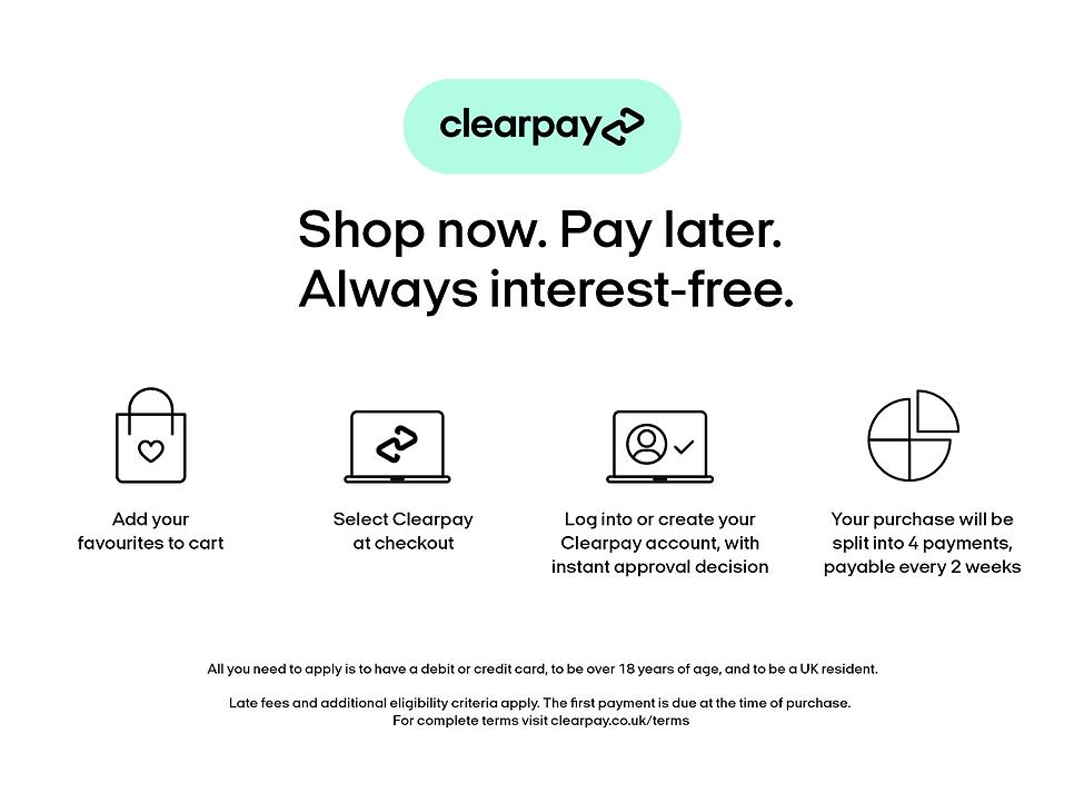 Clearpay_AU_ShopNow_Desktop-Lightbox_Whi