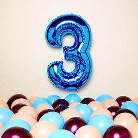 Childrens_age_balloons_3rd_Birthday_L2.j