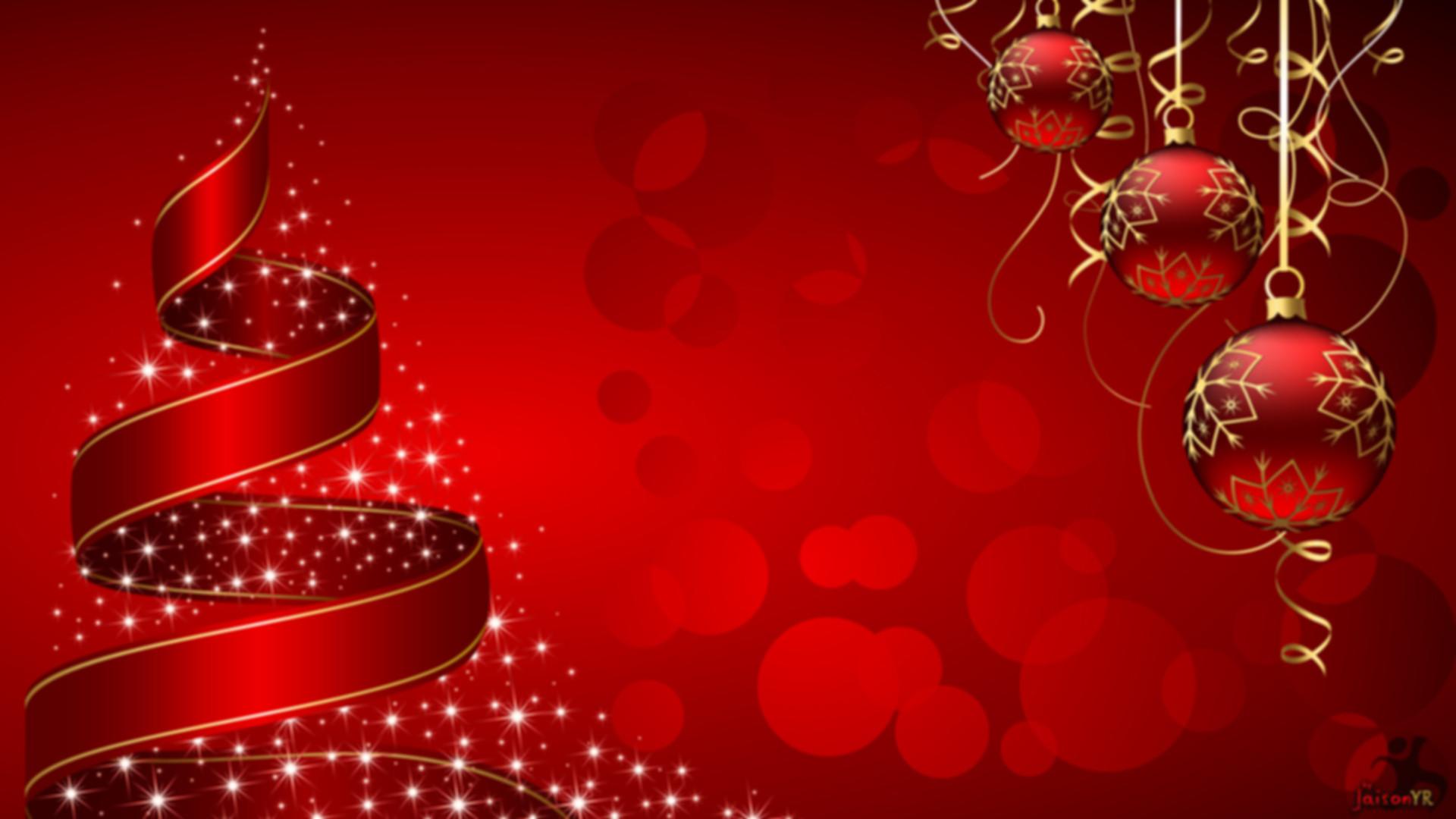 Christmas_background-6_edited.jpg