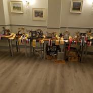 awards 16.jpg