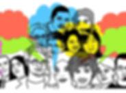 group-1825503_960_720.jpg