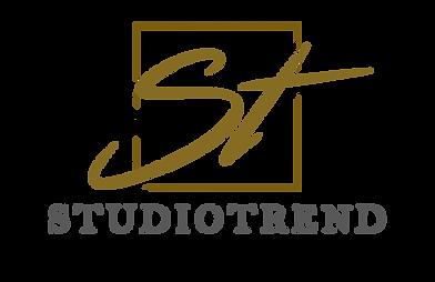 logó 9 - átlátszó háttér.png