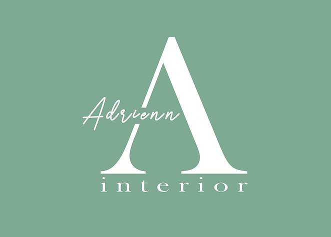 Adrienn Interior - fehér, zöld háttér.pn