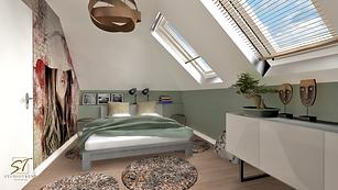Tetőtér hálószoba - PS.png