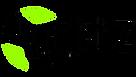 Logo Projet Z Béton Poli