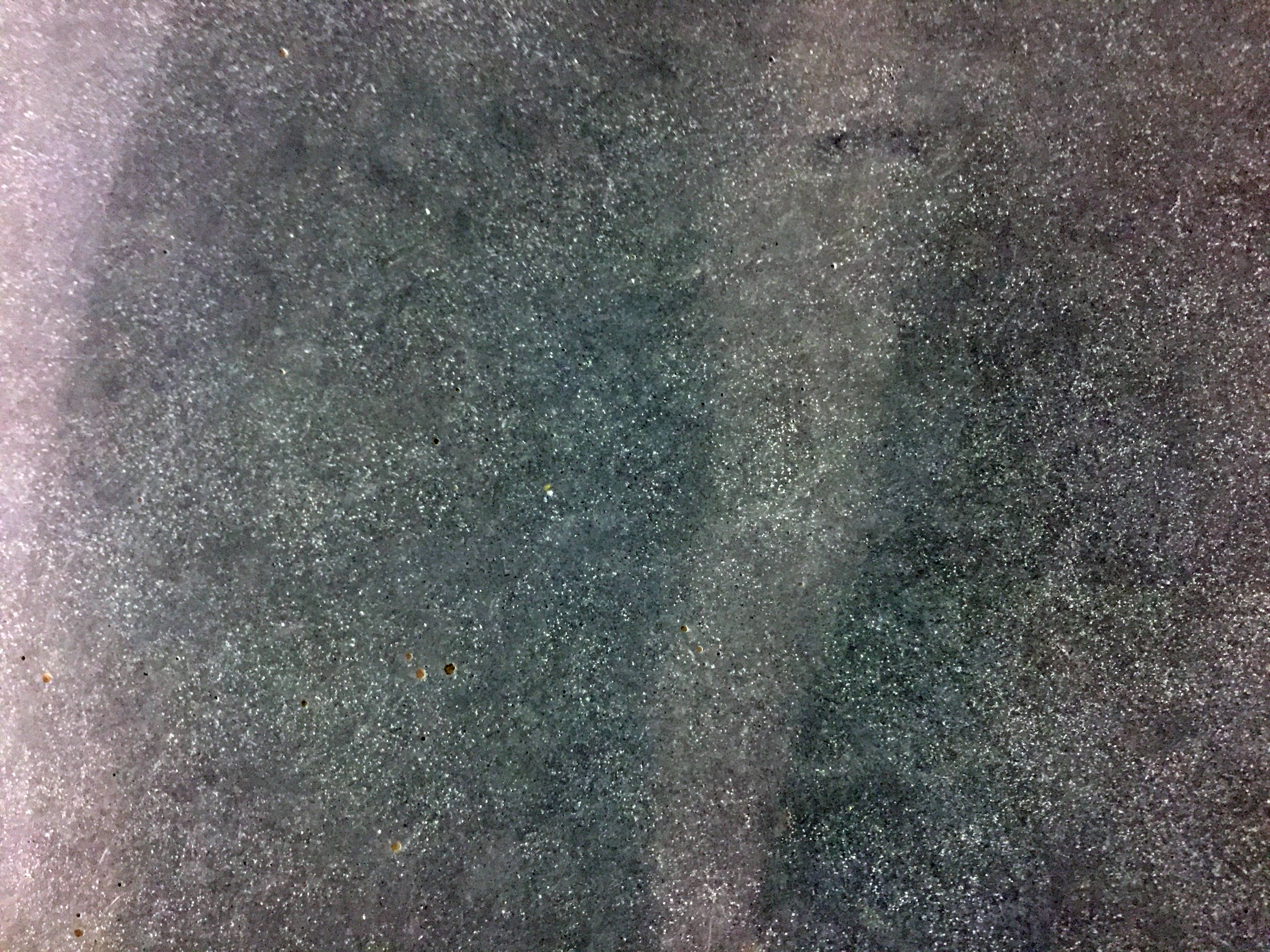 noir sable quartz2