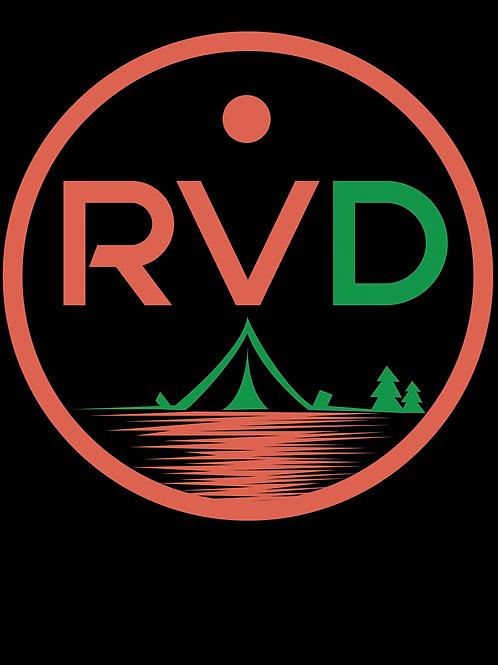 RV Destinations Magazine Subscription