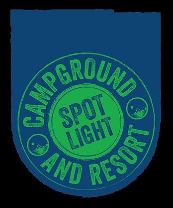 spotlight (002).png
