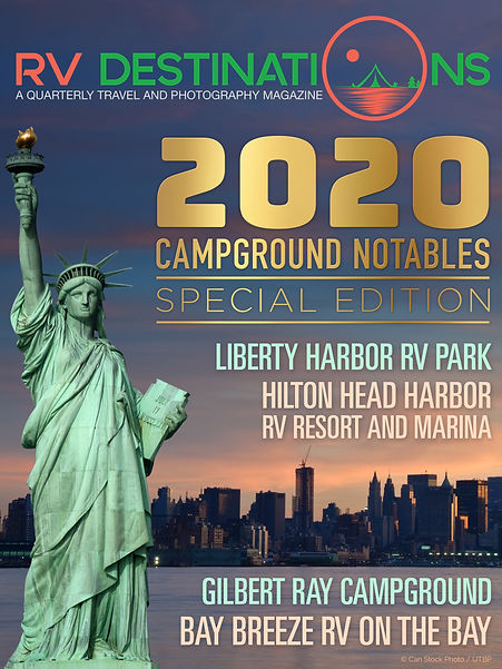 2020-Campground-Notables-Cover.jpg