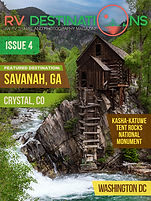 Cover-Issue-4-2 copy.jpg