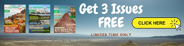 Get 3 Issue FREE.png
