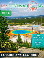 Cover-Issue-6-r.jpg