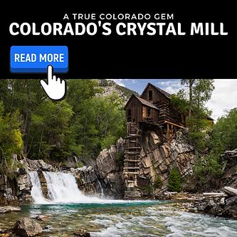 Colorado's Crystal Mill.png
