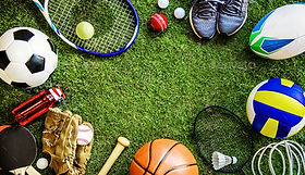 Sports-tools.jpg