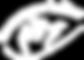 communelle-logo-03.png