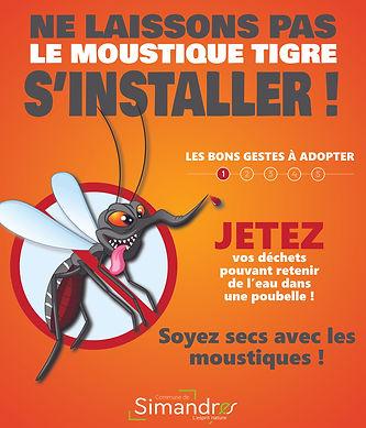 Moustique_1.jpg