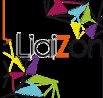 liaizon.png