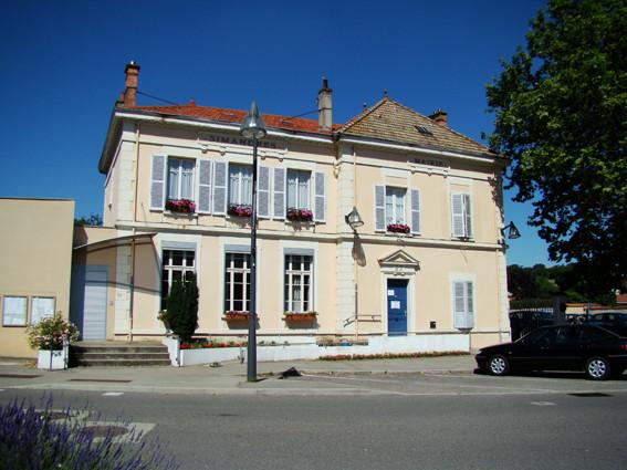 Mairie-SImandres.jpg