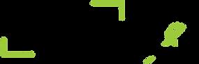logo Simandres l'esprit nature (noir).pn