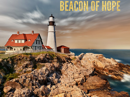 Why the Lighthouse