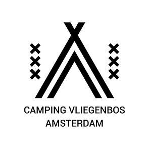 1906_LOGO amsterdam- zwart.png
