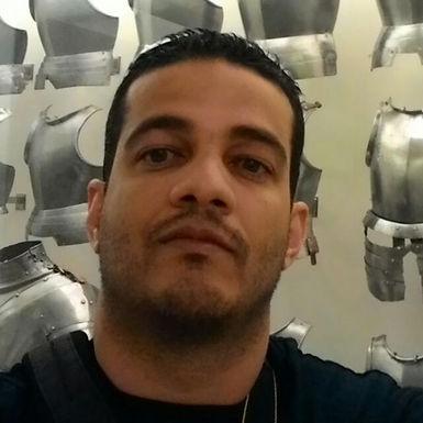 Rodrigo Duarte
