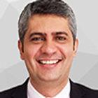 Moisés Moreira