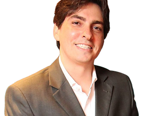 professor-Bruno-Fracalossi-selected_edit