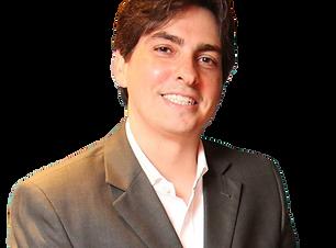 professor-Bruno-Fracalossi-selected_edited.png