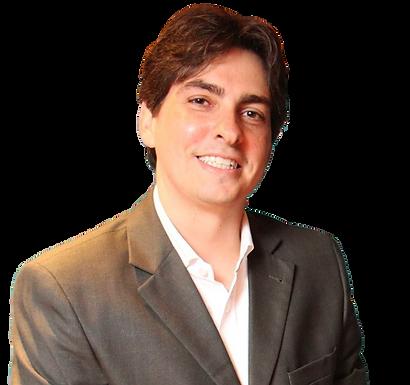 Bruno Fracalossi
