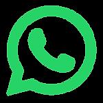 whatsapp-logo-83454.png