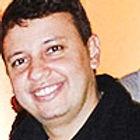 Matheus Pacheco