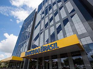 edificio-banco-do-brasil_400.jpg