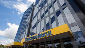 Banco do Brasil: publicação do resultado dia 04/11!