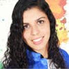 Rosine Ribeiro