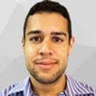 Marco Aurélio Aguiar