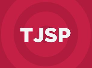 Capa_do_Curso_TJSP.png