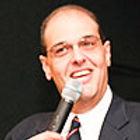 Luciano Zanzoni